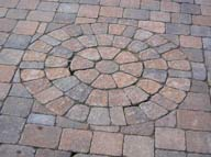 Pavers - California Earthcare